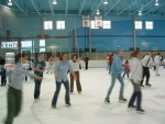 4n6 on Ice Feb 2004 095
